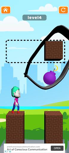 Help!  screenshots 2