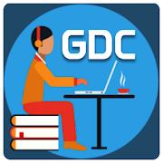 GDC CLASSES - Pharma Aspirants 1st Choice