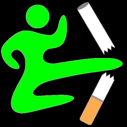 Las Mejores Aplicaciones para Dejar De Fumar Gratis