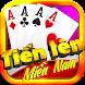 Tien Len Mien Nam Offline - Androidアプリ