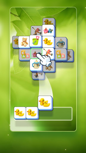 Tile Journey - Classic Puzzle  screenshots 3