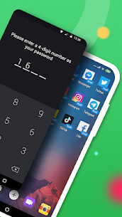 Calculator Vault : App Hider – Hide Apps MOD APK 3