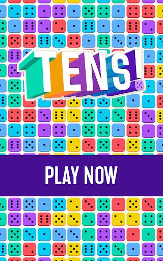 TENS! 1.8.8 screenshots 15
