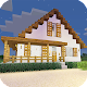 Mini World Craft para PC Windows