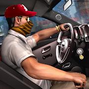 Real Car Race Game 3D: Fun New Car Games 2019