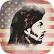 Hick Yourself! - Joe Dirt 2 - Androidアプリ