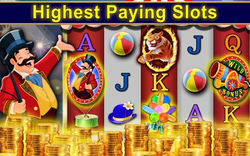 Cute Casino Slots - 2021 Free Vegas Slot Games! android2mod screenshots 5