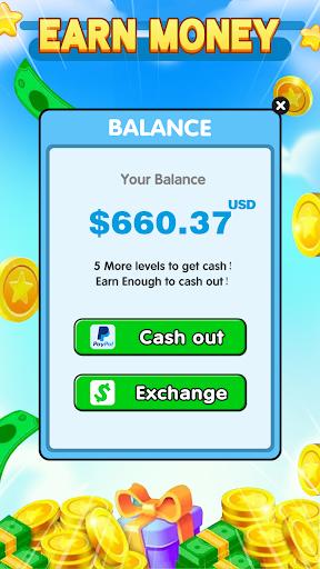 Lucky Pinball: Slot Winner! 1.5.3 screenshots 17