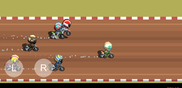 Bike Run Race Apk Download 1