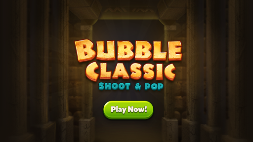 Bubble Classic! Shoot & Pop  screenshots 11