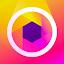 FitPix – Body & Selfie Photo Editor