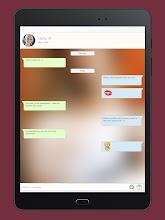 mDates – Dating for 35 and up screenshot thumbnail