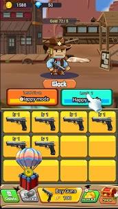 Gunshot Hero Apk, Gunshot Hero Apk Download, NEW 2021 1
