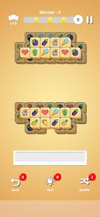 Tipe - Match Tile Puzzle 1.2 APK + Mod (Unlimited money) إلى عن على ذكري المظهر