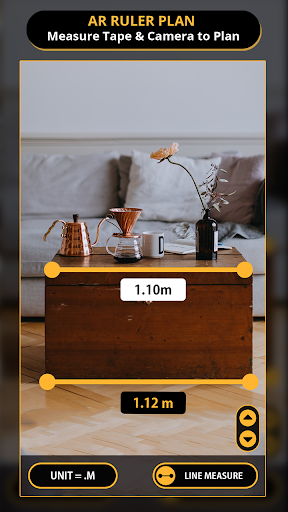 Download Ar Ruler Plan Measure Tape Camera To Plan Free For Android Ar Ruler Plan Measure Tape Camera To Plan Apk Download Steprimo Com