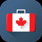 Travel Smart - Canada
