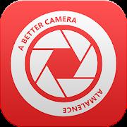 A Better Camera Unlocked  Icon
