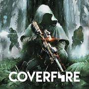 APK Cover Fire: Offline Shooting Games