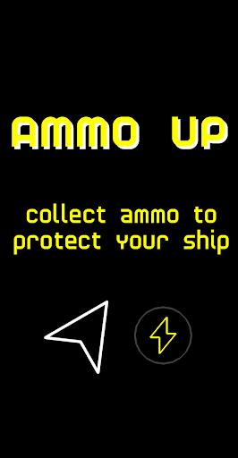 Astro: Deep Space APK MOD (Astuce) screenshots 3