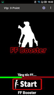 Booster for FF  For Pc – Free Download In Windows 7/8/10 2