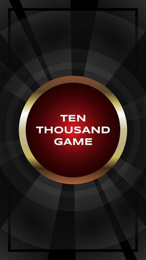 Farkle ud83cudfb2 Free 10 000 Game 1.0.9 screenshots 5