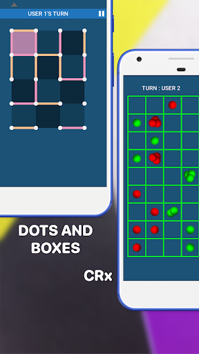 Télécharger Ludo And More: New Free Super Top 7 Star 2020 Game mod apk screenshots 5