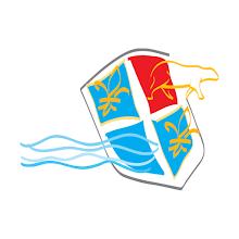 Saint-Germain-lès-Arpajon icon