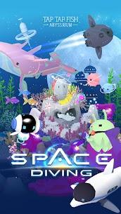Tap Tap Fish AbyssRium – Healing Aquarium (+VR) 1.35.0 Apk + Mod + Data 1