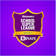 Discovery School Super League per PC Windows