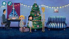 Mimi a Líza: Adventúra pre deti (puzzle, logika)のおすすめ画像3