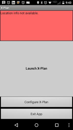 X-Plan for Teens  Screenshots 1