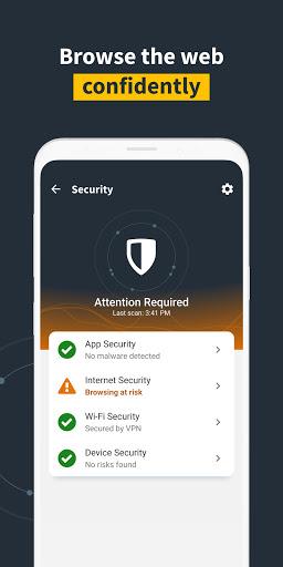 Foto do Norton™ 360: Online Privacy & Security