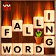 Falling! Word Games - Brain Training Games