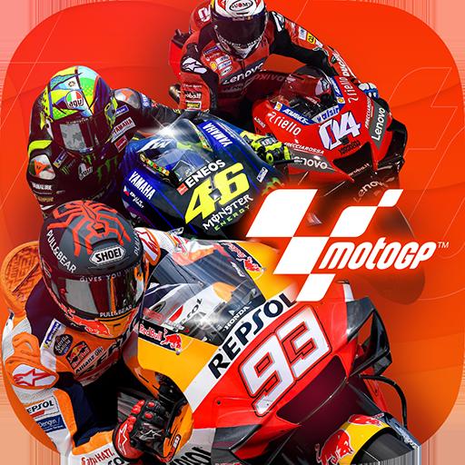 Baixar MotoGP Racing '20 para Android