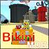 Bikini Bottom Bob MCPE