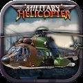 Military Helicopter Flight Sim APK