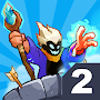 King of Defense 2: Epic Tower Defense icon