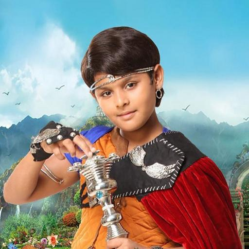 Baalveer Game 1.0 screenshots 1