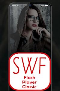 Swf Player - Flash Player 2021 2.10