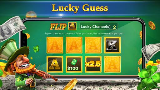 Mega Regal Slots - Win Real Money apktram screenshots 5
