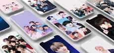 BTS Wallpapers  Armyのおすすめ画像1