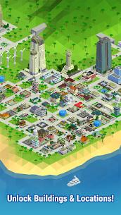Free Bit City – Build a pocket sized Tiny Town 5