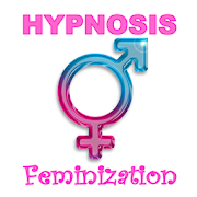 Feminization Hypnosis  Icon