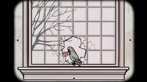 Cube Escape: Seasons 3.1.0 screenshots 5