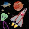 Marsa Yolculuk game apk icon