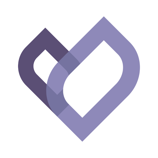 Visana Health icon