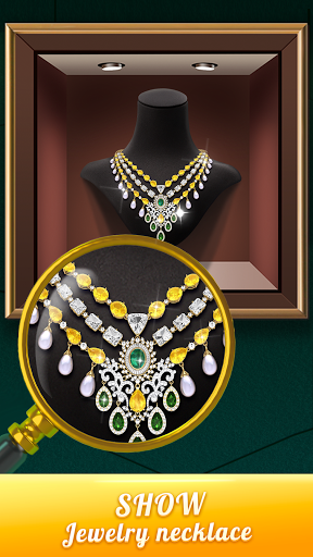 Jewelry Maker 4.0 screenshots 3
