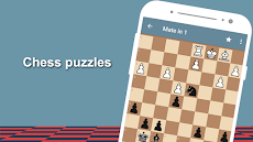 Chess Coachのおすすめ画像1