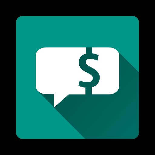 SMS Profit DEMO