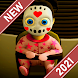 The Baby In Yellow 2 Tips (Unofficial)